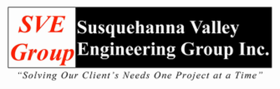 Susquehanna Valley Engineering Group, Inc.